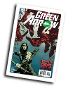 Green Arrow N52 # 45 (DC Comics 2015)