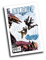 Midnighter #  5 (DC Comics 2015)