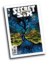 Secret Six #  7 (DC Comics 2014)