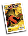 Action Comics # 45 (DC Comics 2015)