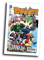 Bat-Mite # 5 (DC Comics 2015)