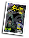 Batman 66 # 28 (DC Comics 2015)
