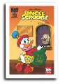 Uncle Scrooge #  7 (IDW Comics 2015)