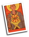 Saints # 1 (Image Comics 2015)