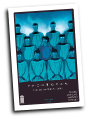 Phonogram: The Immaterial Girl # 3 (Image Comics 2015)