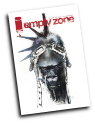 Empty Zone #  5 (Image Comics 2015)