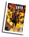 1872 # 4 (Marvel Comics 2015)