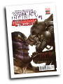 What If? Infinity: Guardians of the Galaxy # 1 (Marvel Comics 2015)
