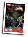 Ultimate Spider-Man: Web Warriors # 12 (Marvel Comics 2015)