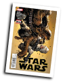 Star Wars # 11 (Marvel Comics 2015)