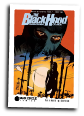 Black Hood #  6 (Archie Comics 2015)