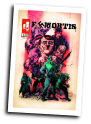 Exmortis #  1 of 7 (451 Media Group 2015)