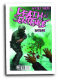 Death Sentence London #  5 (Titan Comics 2015)