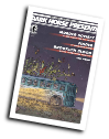 Dark Horse Presents 2014 # 27 (Dark Horse Comics 2016)