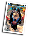 Action Comics #  966 (DC Comics 2016)