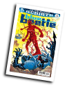 Blue Beetle #  2 Rebirth (DC Comics 2016)