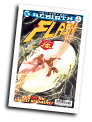 Flash #  8 (DC Comics 2016)