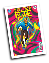 Doctor Fate # 17 (DC Comics 2016)