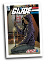 G.I. Joe: A Real American Hero #233 (IDW Comics 2016)