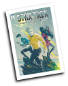 Star Trek: Boldly Go #  1 (IDW Comics 2016)