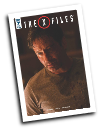 X-Files #  7 (IDW Comics 2016)