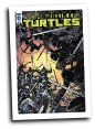 TMNT: Ongoing # 63 (IDW Comics 2016)