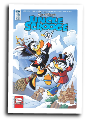 Uncle Scrooge # 19 (IDW Comics 2016)