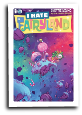 I Hate Fairyland # 10 (Image Comics 2017)