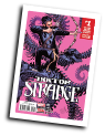 Doctor Strange # 12 (Marvel Comics 2016)