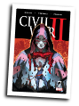 Civil War II #  7 (Marvel Comics 2016)
