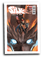Silk, volume 2 # 13  (Marvel Comics 2016)