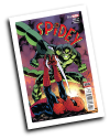 Spidey # 11 (Marvel Comics 2016)