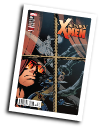All-New X-Men, volume 2 # 14 (Marvel Comics 2016)