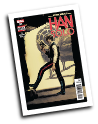 Star Wars: Han Solo #  5 of 5 (Marvel Comics 2016)