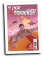 Star Wars: Poe Dameron #  7 (Marvel Comics 2016)