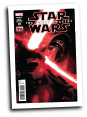 Star Wars: The Force Awakens Adaptation #  5 of 6 (Marvel Comics 2016)