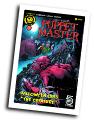 Puppet Master Halloween 1989 Special (Action Lab 2016)