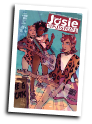 Josie And The Pussycats #  2 (Archie Comics 2016)