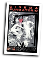 Cinema Purgatorio #  6 (Avatar Comics 2016)