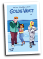 Goldie Vance #  6 (Boom Box 2016)