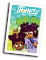 Jonesy #  7 (Boom Comics 2016)