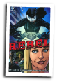 Rebel # 3 (Joe's Books 2016)