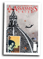 Assassin's Creed # 14 (Titan Comics 2016)