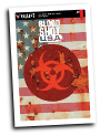 Bloodshot USA #  1 (Valiant Comics 2016)