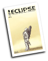 Eclipse #   1 (Image Comics 2016) 2nd printing comic book
