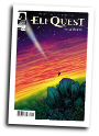 Elfquest: The Final Quest # 22 (Dark Horse Comics 2016)