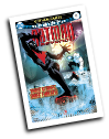 Batman Beyond, Volume 6 # 13 (DC Comics 2017)