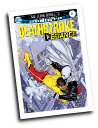 Deathstroke, Rebirth # 24 (DC Comics 2017)
