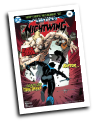 Nightwing # 30 (DC Comics 2017) Variant
