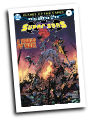 Super Sons #  9 (DC Comics 2017)